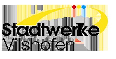 Stadtwerke Vilshofen GmbH und Stadtwerke Vilshofen KU