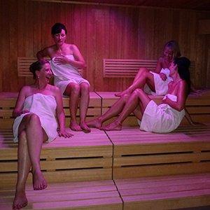 sauna stadtwerke vilshofen gmbh und stadtwerke vilshofen ku. Black Bedroom Furniture Sets. Home Design Ideas