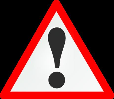 Kundeninformation zum Corona-Virus